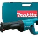 Makita JR3050 Review