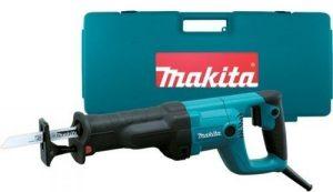 de makita jr0350