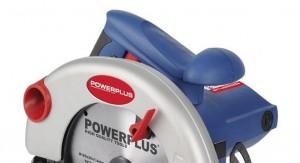powerplus pow1044 handgreep