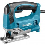 Makita JV0600K Review