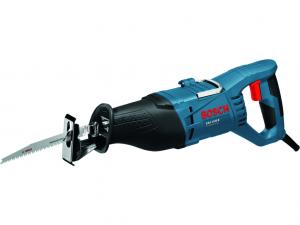 Bosch GSA 1100 E Professional