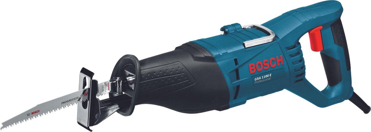 bosch-gsa-1100-e-reciprozaag-review