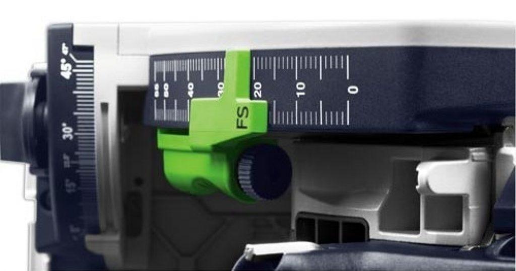 festool-ts-55-rebq-plus-close-up