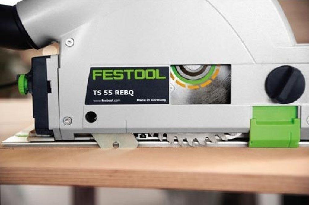 festool-ts-55-rebq-plus-op-hout